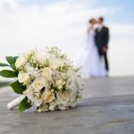 A boldog menyasszonyok titka
