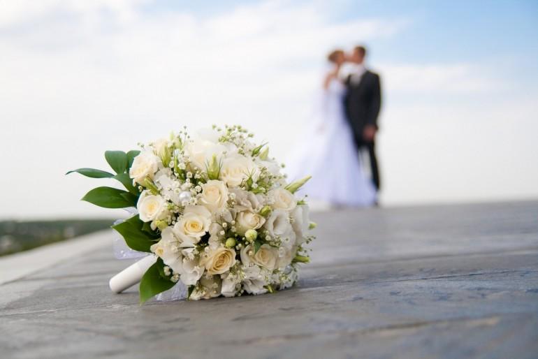 A nagyon boldog menyasszonyok 5 titka