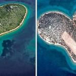 Szerelmesek szigete