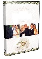 Esküvői DVD
