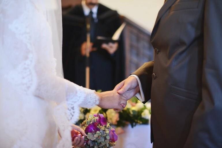 Teszttel mérhető a házasság tartóssága?