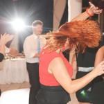 Táncold ki magadból a stresszt