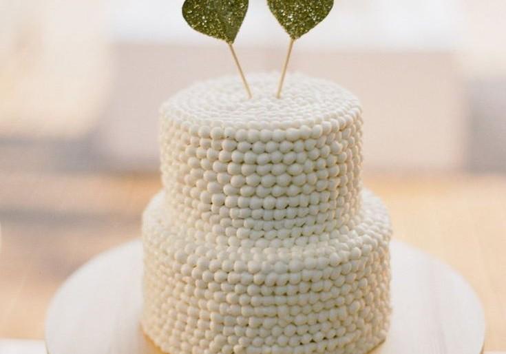 Tippek esküvői torta választáshoz
