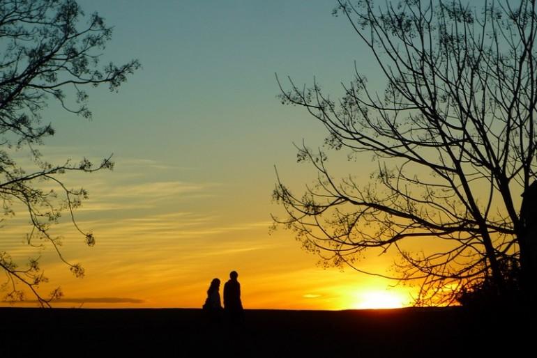 A nagyon boldog párkapcsolat négy meglepő titka