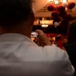 Esküvő és a közösségi oldalak