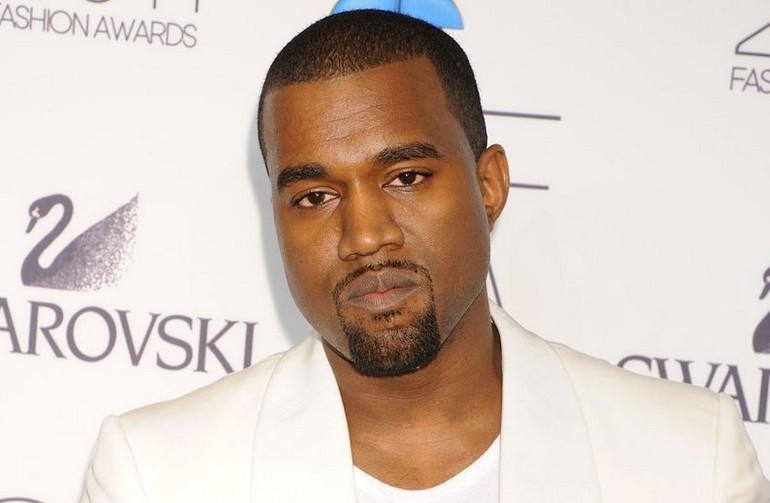Közvetítik Kim és Kanye West esküvőjét