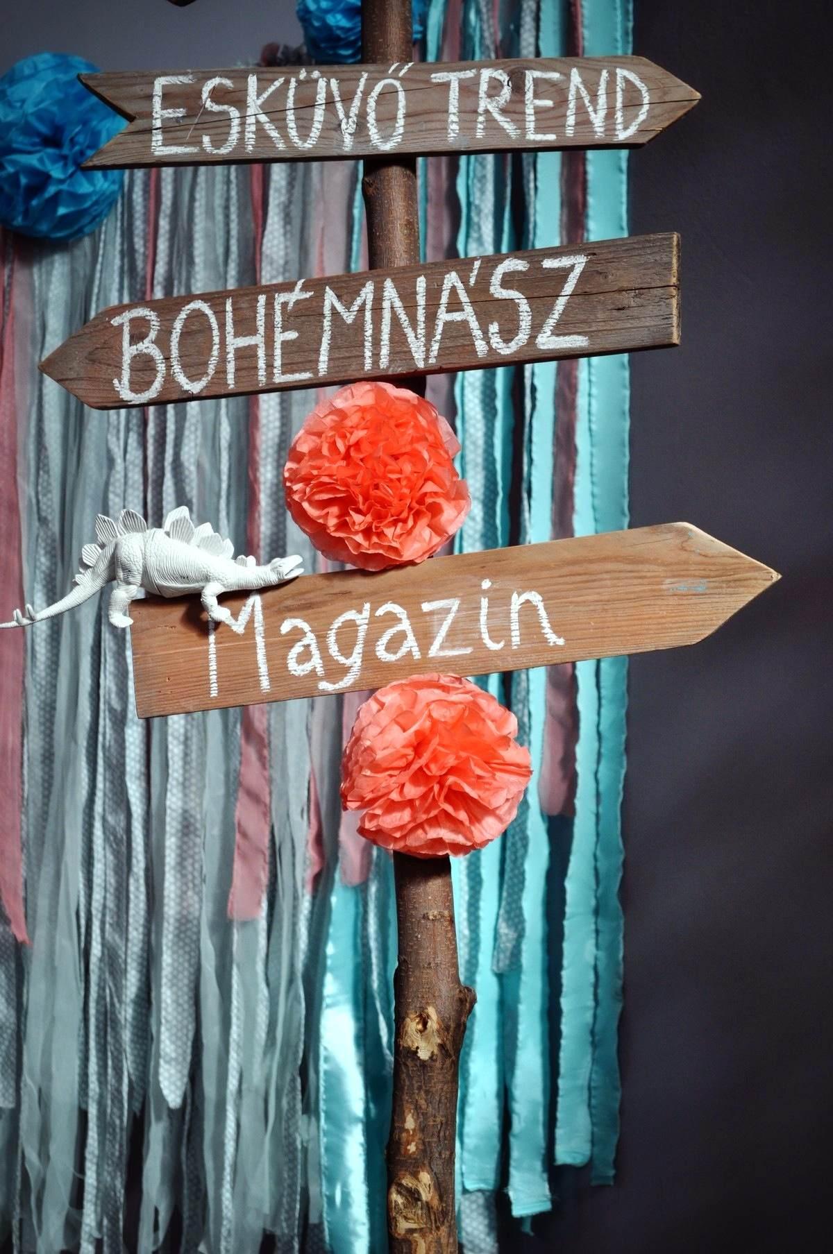 BOhémNász a WAMP-on Fotó: Gerzsenyi-Raczko Tímea Esküvő Vintage