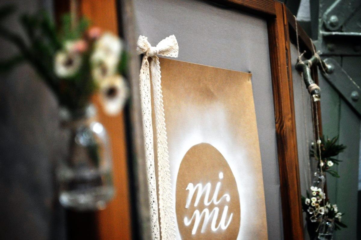 Klenovszki Mimi, Fotó: Gerzsenyi Raczko Tímea