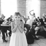 VivienNaomi Photography - Esküvő Vintage