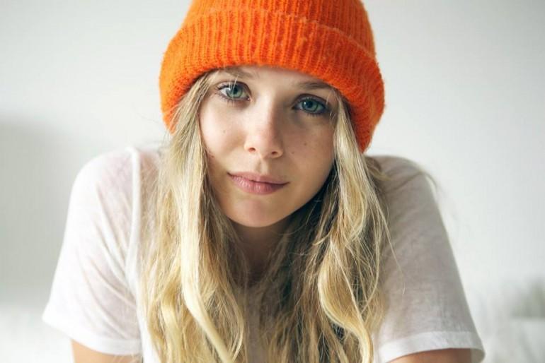 Elizabeth Olsen is férjhez megy