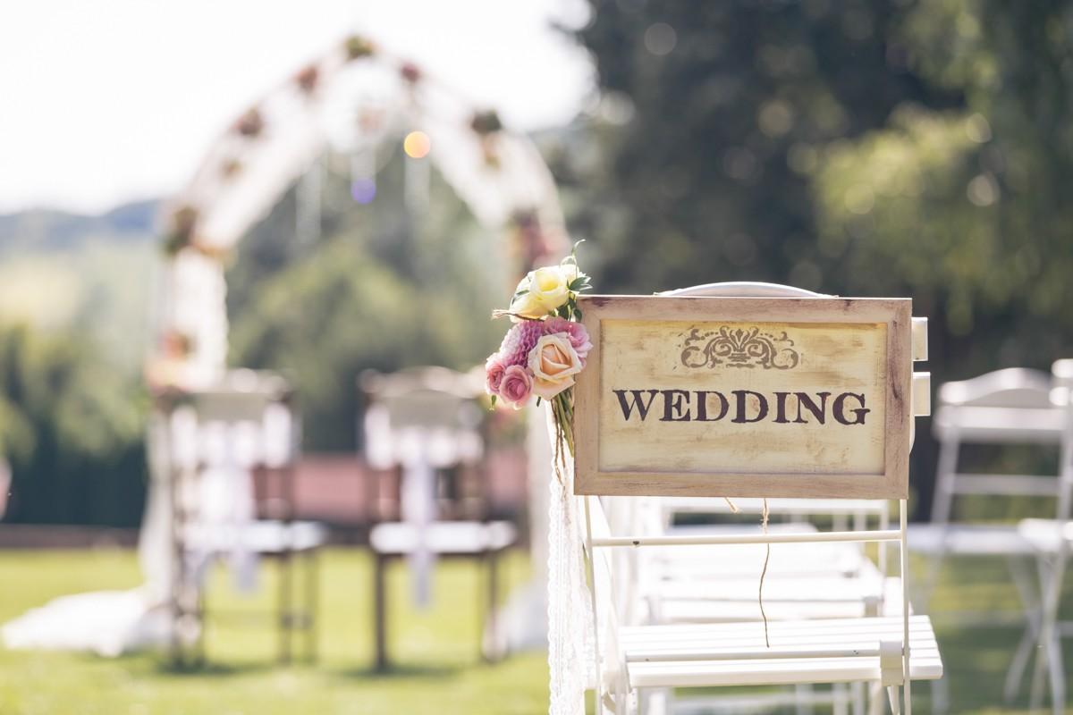 Esküvő Vintage - Orsi és Lali Fotó: Fénylabor- szeretet képek