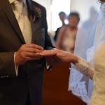 Felejthetetlen esküvő  - Esküvő Vintage