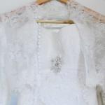 menyasszonyi ruha - Esküvő Vintage