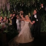 Jessica_simpson_wedding