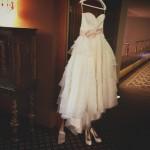 menyasszonyi_ruha_eskuvo_vintage