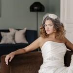 Bridal Mirage - fotó: Vári Dénes