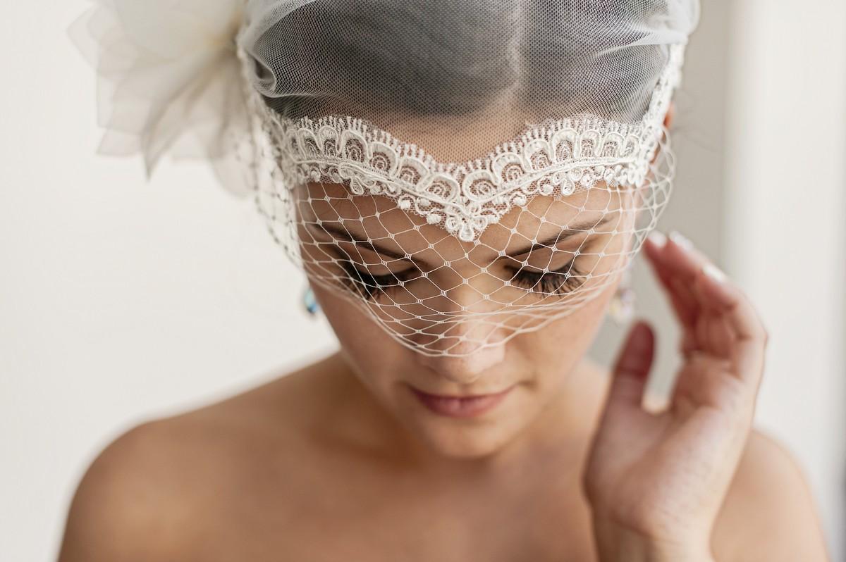 Bridal Mirage - első kollekció