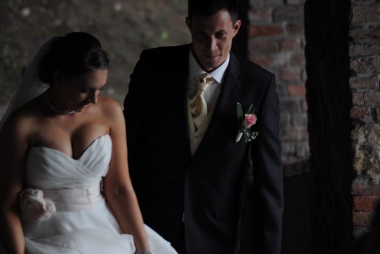 Az esküvői stressz 20 oka