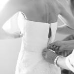 Esküvői fehérnemű - Esküvő Vintage