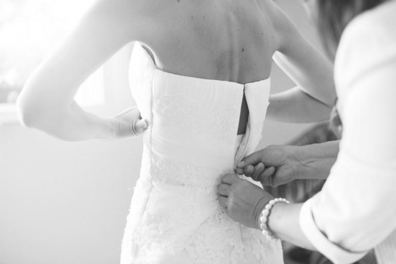 Esküvői fehérnemű tippek