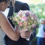 Esküvői vészhelyzet - Esküvő Vintage