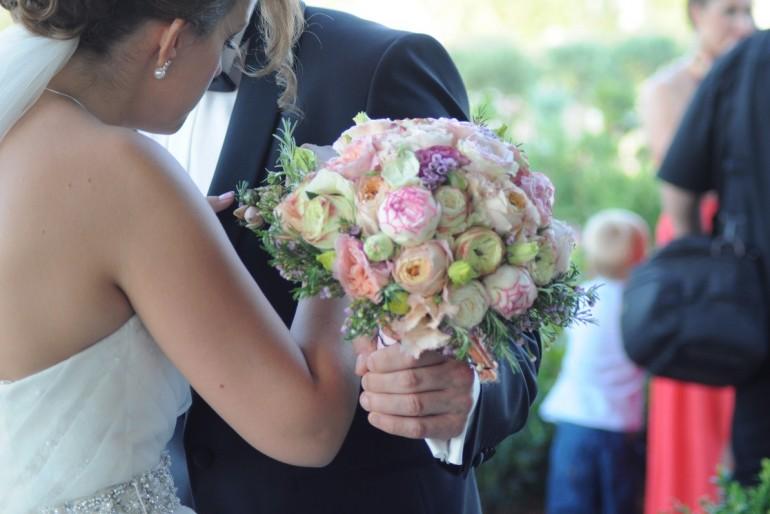 Kilenc esküvői vészhelyzet és megoldásuk