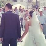 Esküvőszervezés - Esküvő Vintage Fotó:Gerzsenyi-Raczko Tímea