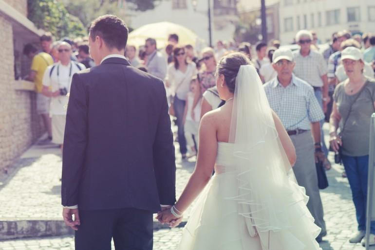 Ezektől óvakodj esküvőszervezés közben