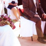 násznagy - Esküvő Vintage