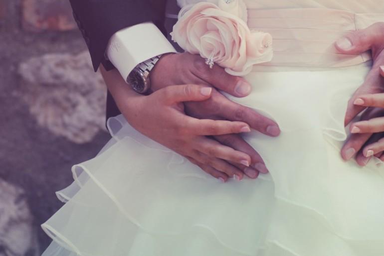 Esküvői fotók – jobb előhívatni! Meg is mondjuk miért