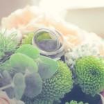 Esküvői Virágok - Esküvő Vintage Fotó: Gerzsenyi-Raczko Tímea