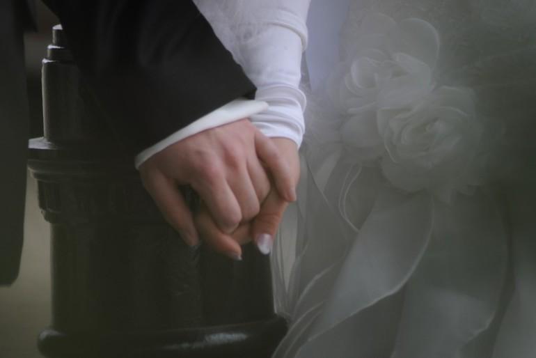 Ezeken csúszhat el az esküvő!