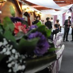 Esküvői dilemmák - Esküvő Vintage Fotó: Gerzsenyi-Raczko Tímea