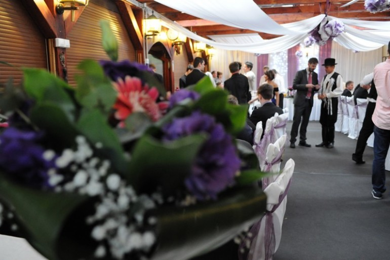 Készülj fel! Gyakori esküvői dilemmák és megoldásaik