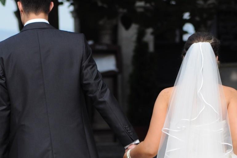 Esküvőszervező kisokos