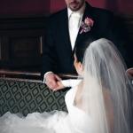 Esküvői fotó - Esküvő Vintage Fotó: Gerzsenyi-Raczko Tímea