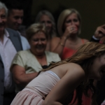 Esküvői fotó stresszmentesen
