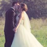Esküvői tippek - Fotó: Gerzsenyi-Raczko Tímea