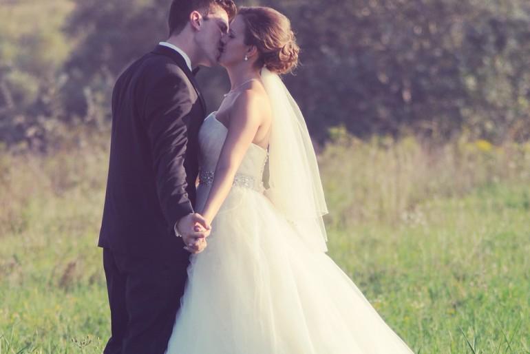 Ezt a hat esküvői tippet biztos nem hallottad