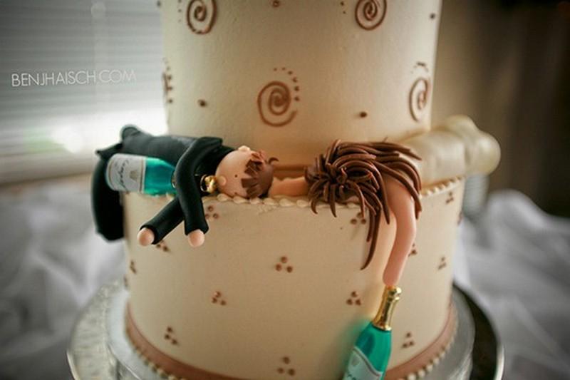 eskuvoi-torta-par-11