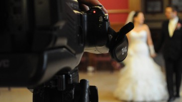 Amatőr vs. Profi esküvői videó