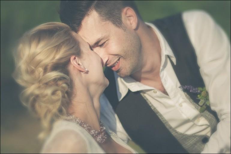 Szalay Mona – esküvői fotós