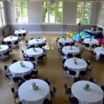 Time - lapse esküvői videó