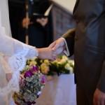 Az apróságokról a legegyszerűbb megfeledkezi az esküvői költségvetés tervezéskor. - Esküvő Vintage