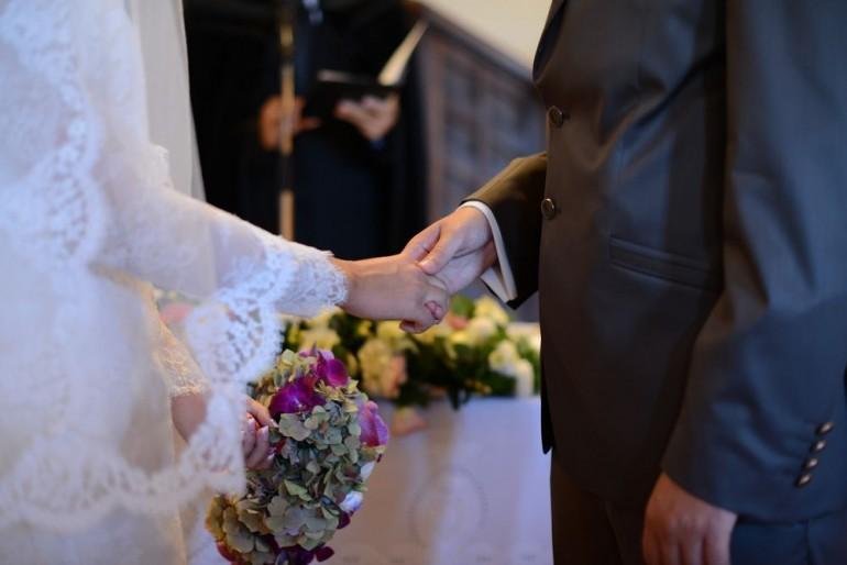 Ezt se felejtsd ki az esküvői költségvetésből