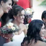 Esküvőszervezés közben meg kell fontolni milyen tanácsokat adunk a menyasszonynak - Esküvő Vintage