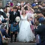 Andy Murray megházasodott