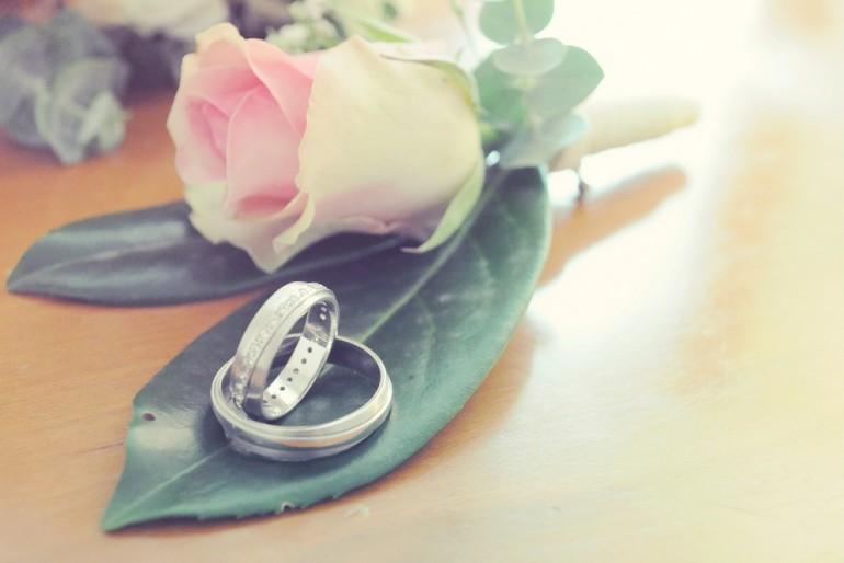 Májusi menyasszonyok! Ezek semmiképp se maradjanak le a teendők listájáról