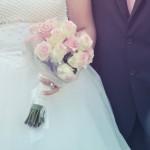 Az esküvőszervezés hét fő bűne