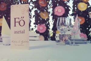 eskuvo_vintage_foasztal1